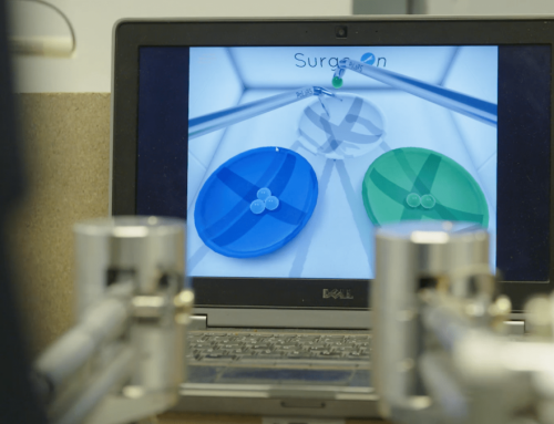 How Surge-on Medical Defines the Future of Surgery